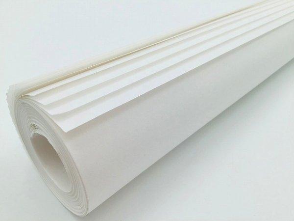 紀州製紙株式会社 製図用紙 純白ロール はまゆう 38.5kg 20枚入 お試しサイズ