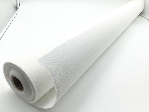 かばん用 接着芯 ハードタイプ No1 生成 120cm巾/1m単位