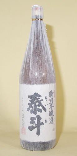 泰斗 特別本醸造酒 1,800ml