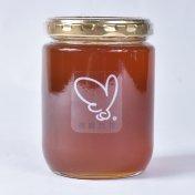高原万花蜂蜜