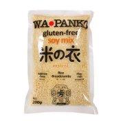 WA-PANKO 米の衣(おからミックス)