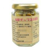 菊芋チップスの旨漬 (小・140g)