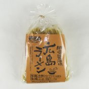 生 広島ラーメン とんこつしょう油味 (2食入り)