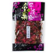 平清盛広島菜 赤しそ風味
