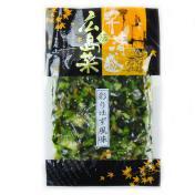 平清盛広島菜 彩りゆず風味