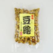 豆龜 むすび豆