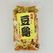 豆龜 カクテル豆