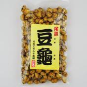豆龜 珍味豆