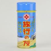 ザ・広島ブランド認定品:復刻版 旅行の友
