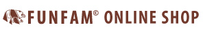 縁起物・出産祝い竹食器ギフト・お食い初め通販(FUNFAM/ファンファン公式オンラインショップ)