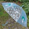 傘/レインコート