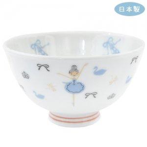 ふんわり茶碗[スワン]