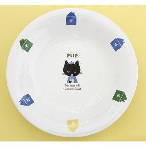 PLカレー&スープ皿
