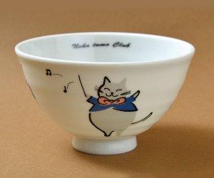 NC茶碗C  Lサイズ