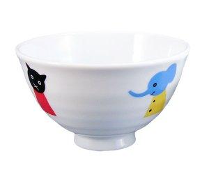 NA茶碗  Lサイズ