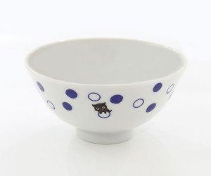 NE茶碗A Sサイズ