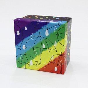 ロイヤルボックス[雨上がり]