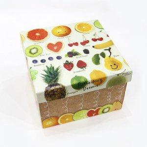 ロイヤルボックス[fruits1]