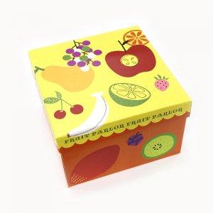 ロイヤルボックス[fruits2]