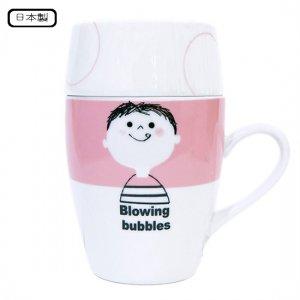 カフェマグカラフル_bubbles