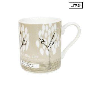 Rejoui Mug[Tree]