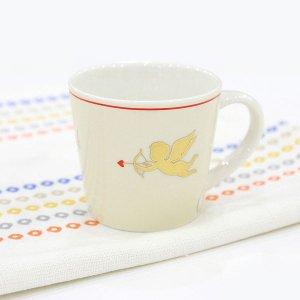キューティカップ[天使マグ]