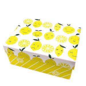 ロイヤルボックス[Lemon Heart]