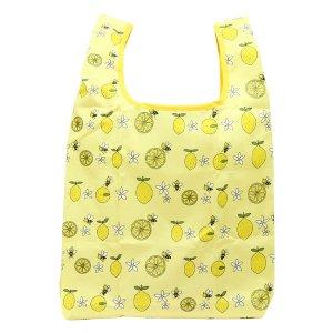 オリジナルECOバッグ 檸檬