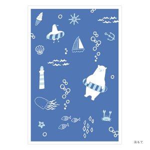 シンジカトウオンライン限定ポストカードコレクション229