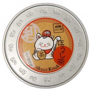 ふく福゜茶舗[ほうじ茶]