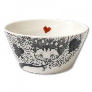 ボール(A)[Cheshire cat]
