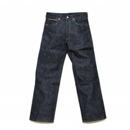 <img class='new_mark_img1' src='//img.shop-pro.jp/img/new/icons1.gif' style='border:none;display:inline;margin:0px;padding:0px;width:auto;' />DENIM PANTS
