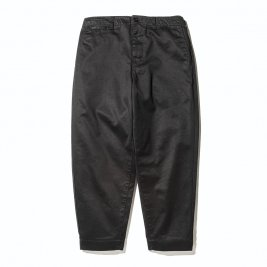 <img class='new_mark_img1' src='//img.shop-pro.jp/img/new/icons1.gif' style='border:none;display:inline;margin:0px;padding:0px;width:auto;' />CALEE / West point wide chino pants
