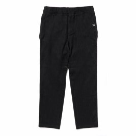 <img class='new_mark_img1' src='https://img.shop-pro.jp/img/new/icons50.gif' style='border:none;display:inline;margin:0px;padding:0px;width:auto;' />CAPTAINS HELM / STRIPE LINEN EASY PANTS