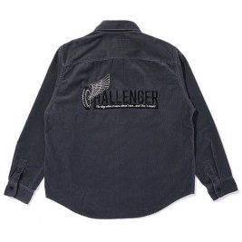 <img class='new_mark_img1' src='https://img.shop-pro.jp/img/new/icons50.gif' style='border:none;display:inline;margin:0px;padding:0px;width:auto;' />CHALLENGER / L/S CORDUROY WORK SHIRT