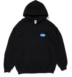 <img class='new_mark_img1' src='https://img.shop-pro.jp/img/new/icons50.gif' style='border:none;display:inline;margin:0px;padding:0px;width:auto;' />DAX HOODIE