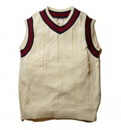 <img class='new_mark_img1' src='https://img.shop-pro.jp/img/new/icons1.gif' style='border:none;display:inline;margin:0px;padding:0px;width:auto;' />MG TILDEN KNIT VEST