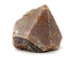 アメジスト 原石