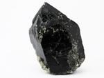 黒水晶 原石