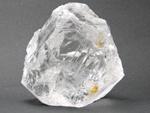 水晶 原石