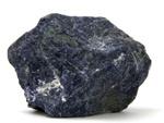ソーダライト 原石