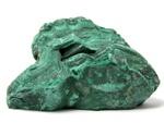 マラカイト(孔雀石) 原石