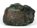 ブラッドストーン 原石