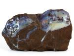 オパール 原石
