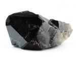 国産 黒水晶(蛭川産/苗木産) 原石