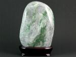 糸魚川翡翠 原石