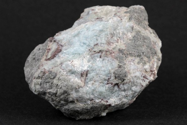 ラリマー 原石 31g