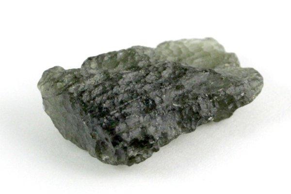 モルダバイト 結晶 2.9g