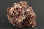 アラゴナイト 原石 184g