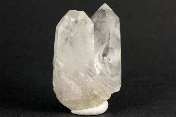 ヒマラヤ産水晶 結晶 57g